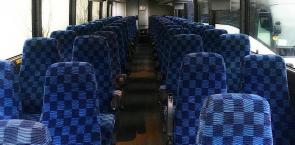 50 px Bus Inside
