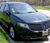 chicago limo rentals