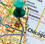 Chicago Limo Service to and from Suburbs