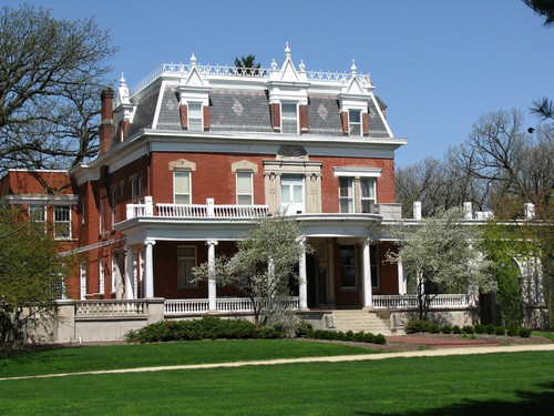 ellwood-house-museum-illinois