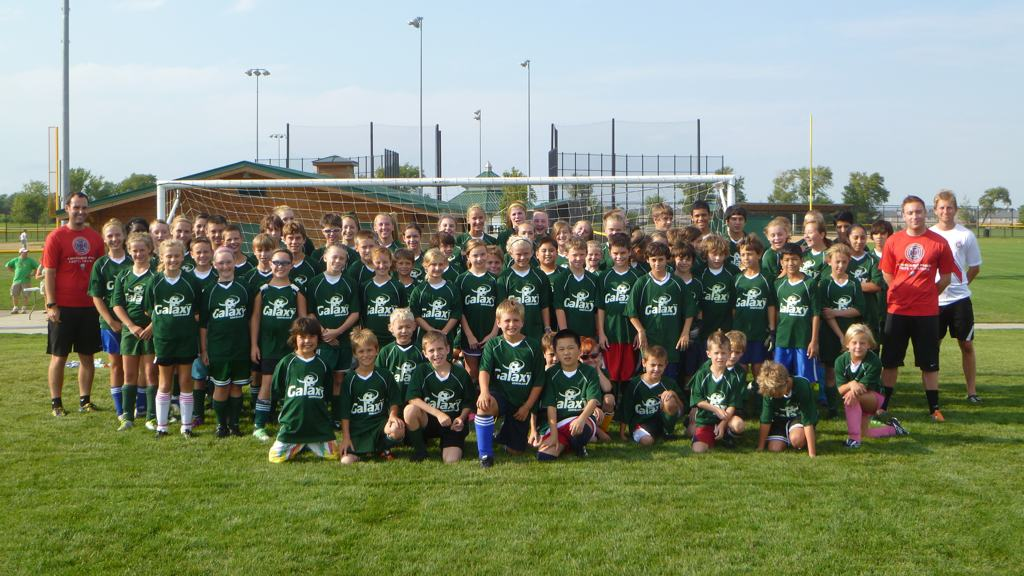 grayslake-galaxy-soccer-club