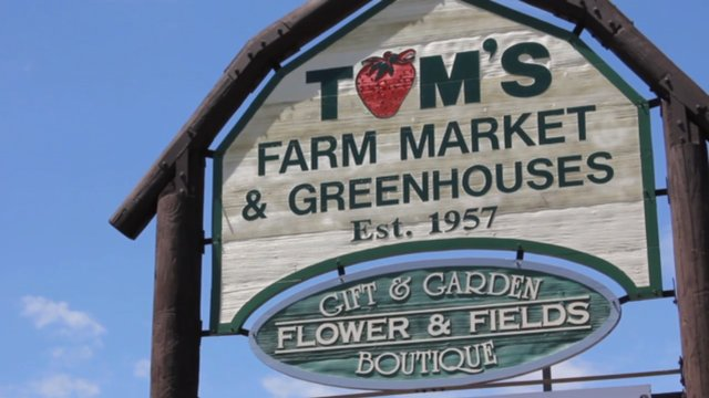 tom's-farm-market-illinois
