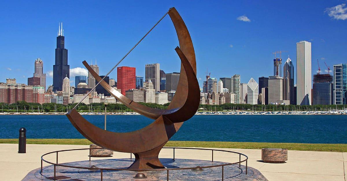 Alder-Planetarium-Chicago