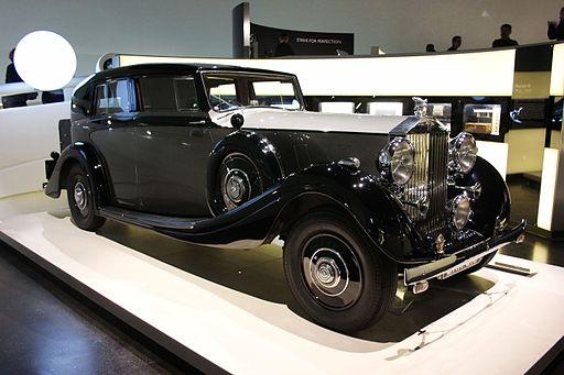 Rolls-Royce_Silver_Ghost_1914 (1)