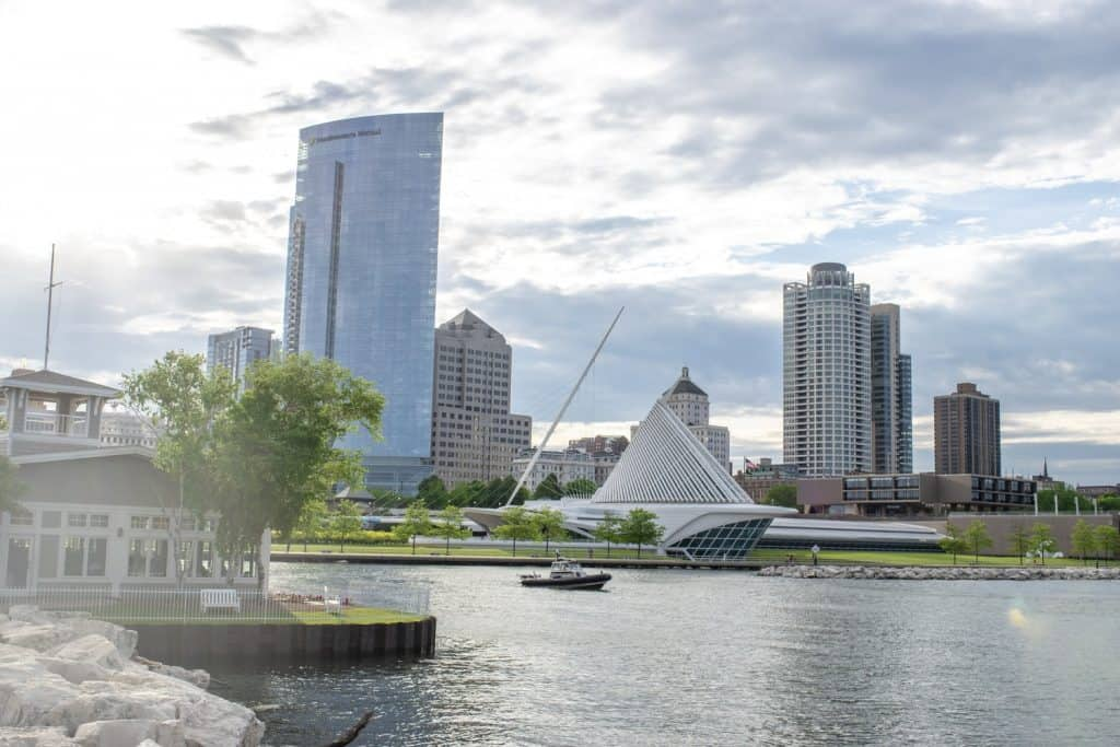 Ideas for a Day Trip to Milwaukee - Echo Limousine