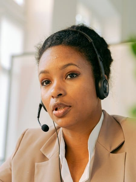 Customer service and dispatcher jobs - Limousine industry